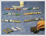 Repair Sticks