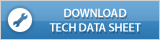 Download Technical Data Sheet